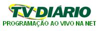TV DIÁRIO NA NET