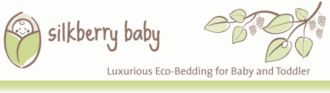 Cute, Modern and Natural Baby Products
