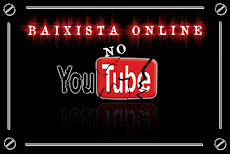 Baixista Online no Youtube