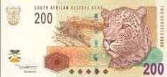 R200 note