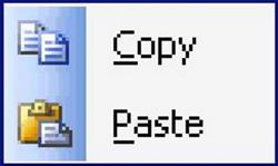 external image copiar&pegar.jpg
