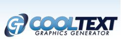 Cooltext generador de logos botoners y plantillas lo for Generador de logos