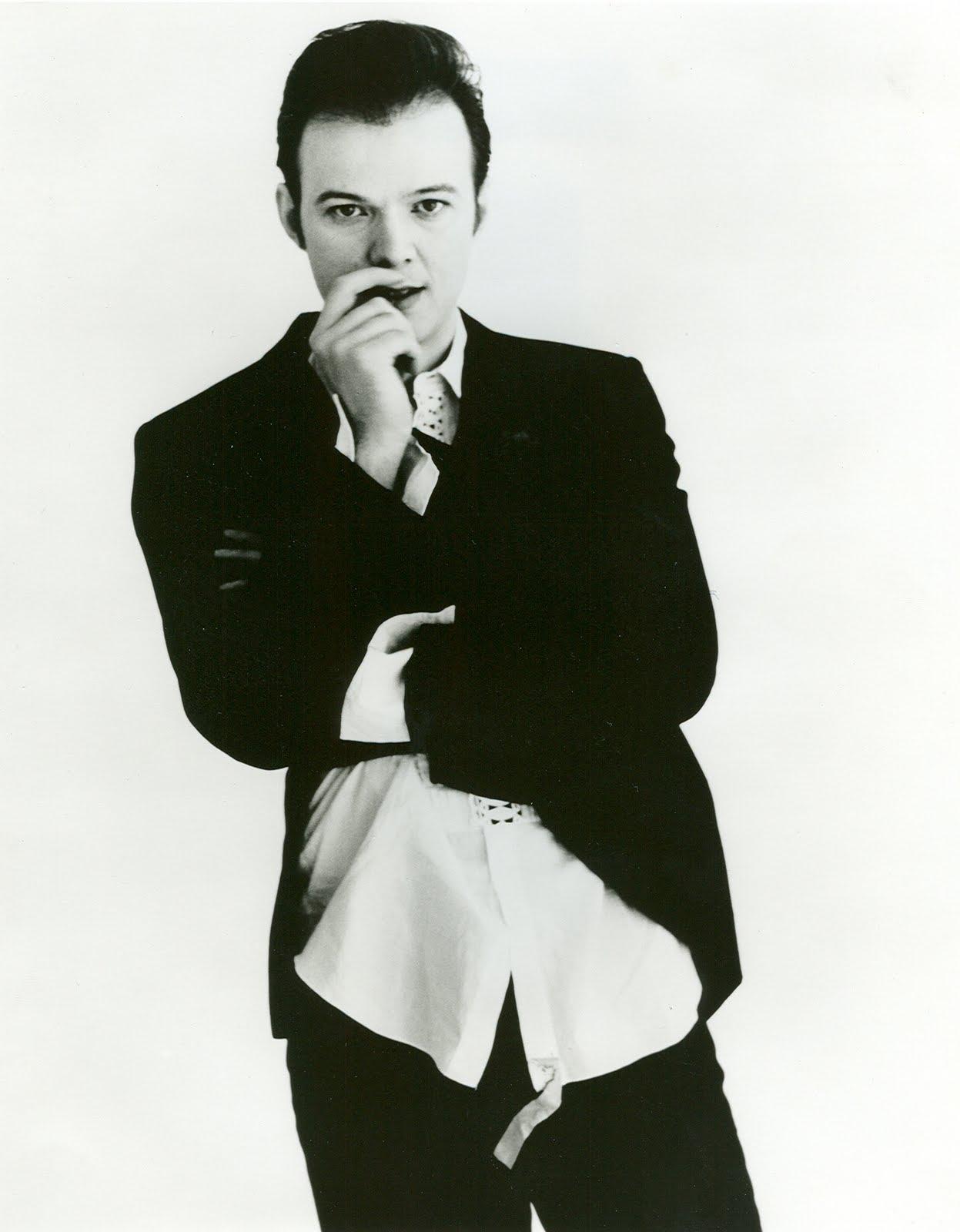 Edwyn Collins  Setanta promo photograph for Gorgeous George  1994 Gorgeous George Edwyn Collins