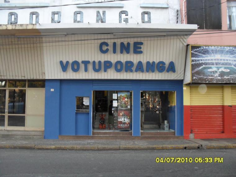 Cine Votuporanga