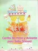 Ideas para Fiestas. Paola Haro ff
