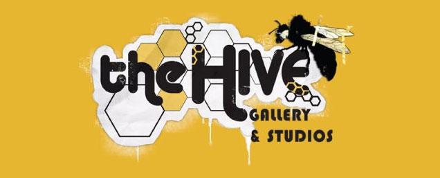 The Hive Gallery & Studios