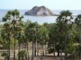 Pulau Rote - NTT