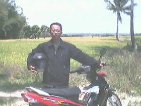 Sang Investigator PILKADA Kab. Ngada