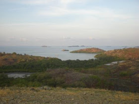 Riung Paradise, 17 archipelagoes