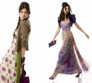 De Assistance Javier Vestidos La Simorra Nuevos Fashion Los Para BRp71vpq
