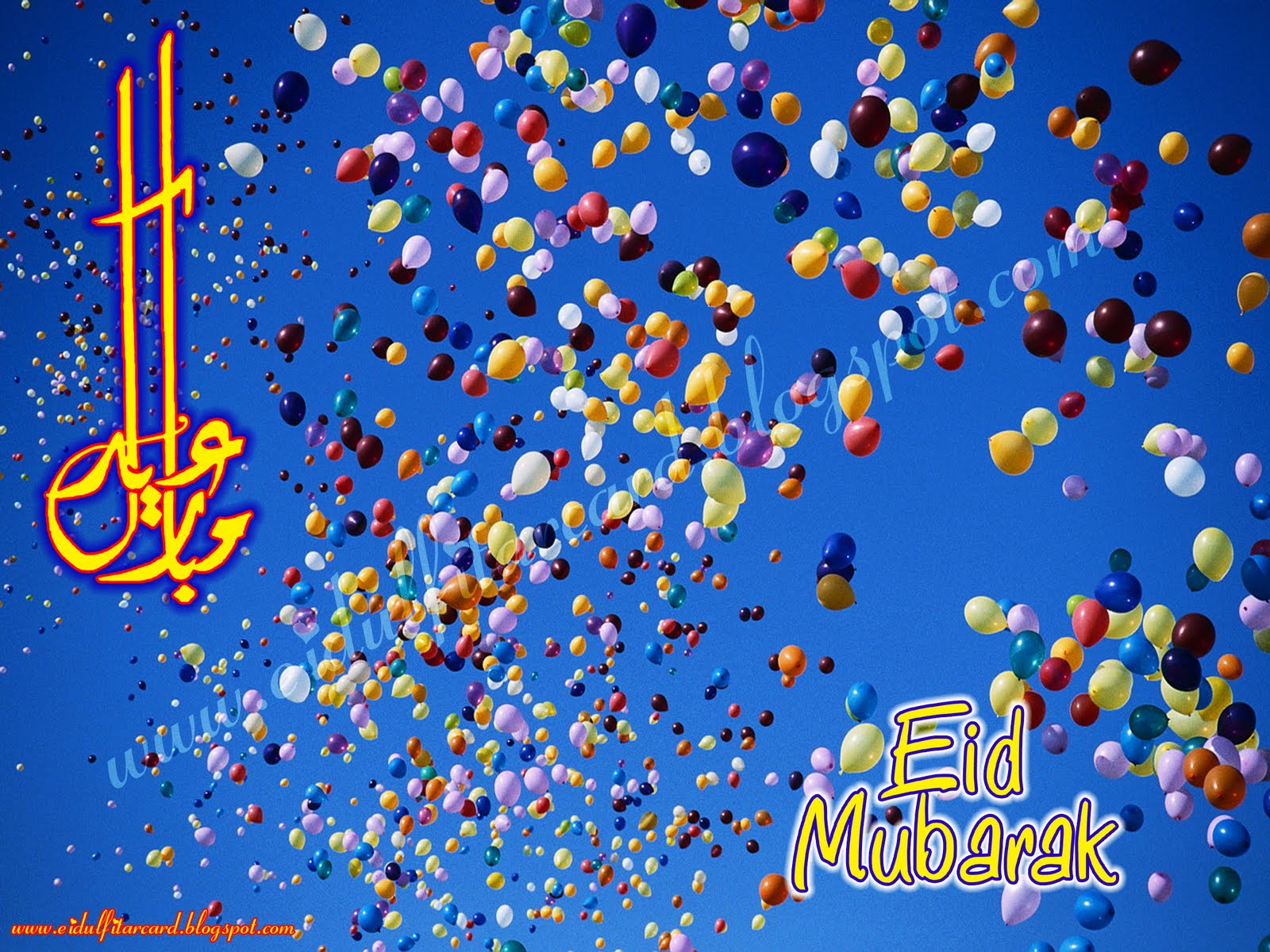 Right diligent 15 fresh eid greeting cards 2013 eid greeting cards kristyandbryce Choice Image