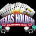Bermain poker di facebook menyanangkan.