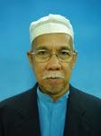 Tn Hj Ali Bin Arshad<br>(Biro Kebersihan &amp; Kecerian)