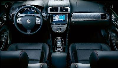 Jaguar XK8and XKR Rear Suspension.review