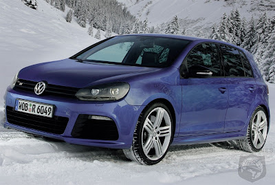 http://4.bp.blogspot.com/_3F4NqCtkJFA/TF6qAlZNKWI/AAAAAAAABJ0/cQ9Bo2gZpnc/s400/2011-Volkswagen-Golf-R-6%5B1%5D.jpg