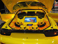 2011 Mazda MAZDA6 Set Price