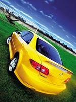 2011 Mazda MAZDA6 Set Price back view models
