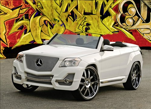 wallpaper mobil. Mercedes Benz Wallpaper