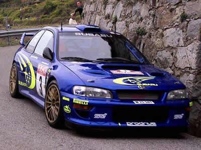 Subaru Wrx. Subaru Wrx Sti Pictures