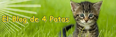 BLOG DE 4 PATAS