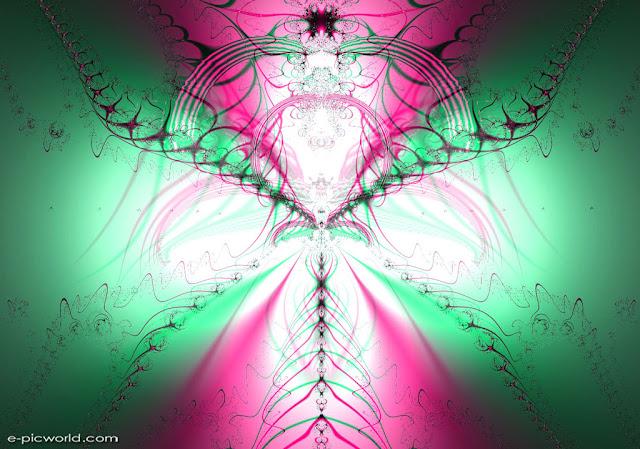 sterlingware fractal
