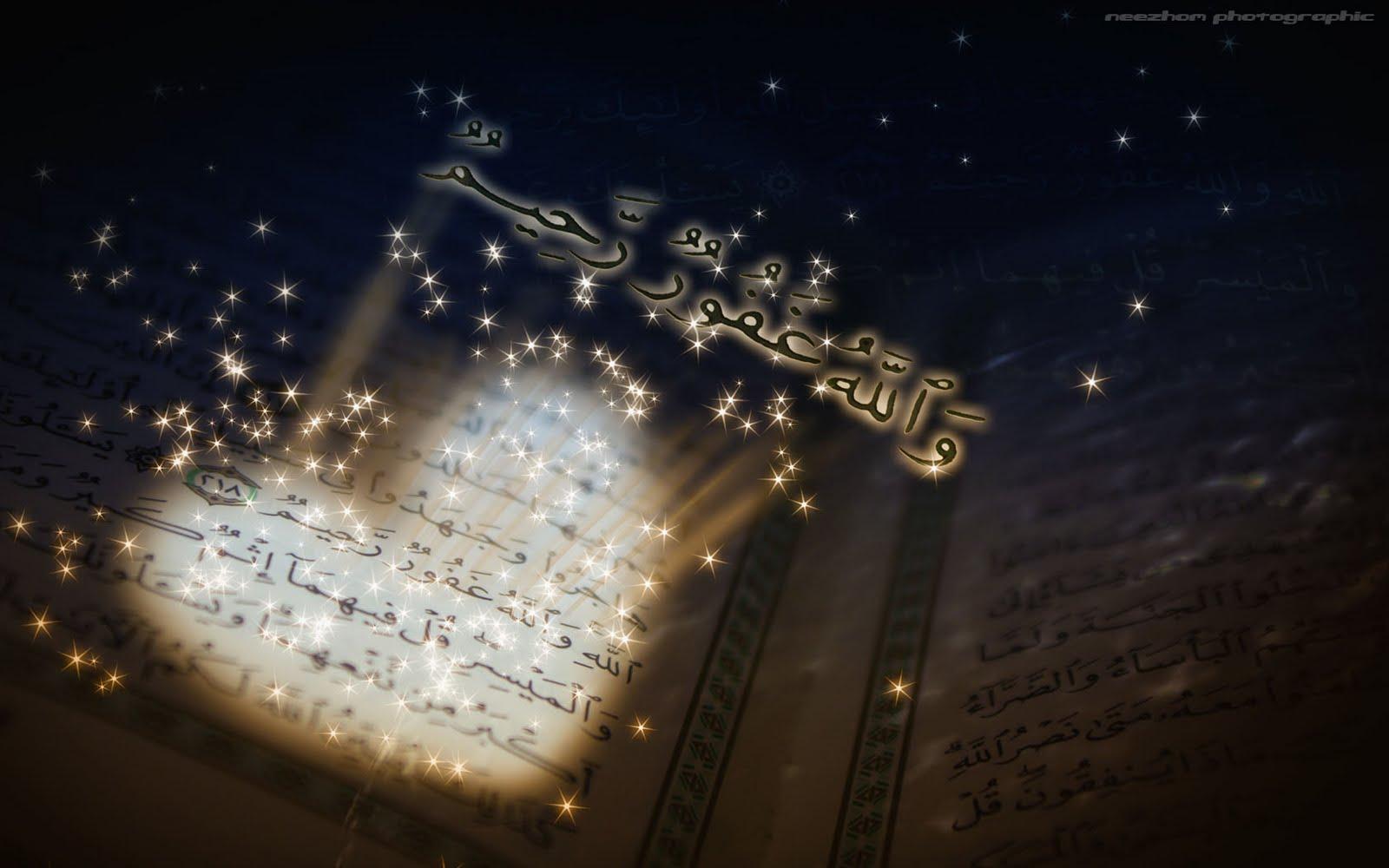 http://4.bp.blogspot.com/_3FTO6EjRbe4/TDsZBnA4AMI/AAAAAAAAb98/47nAXdsgaAE/s1600/Allah+Maha+Pengampun+lagi+Maha+Penyayang.jpg