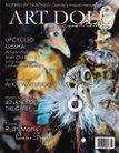 Art Doll Quarterly!
