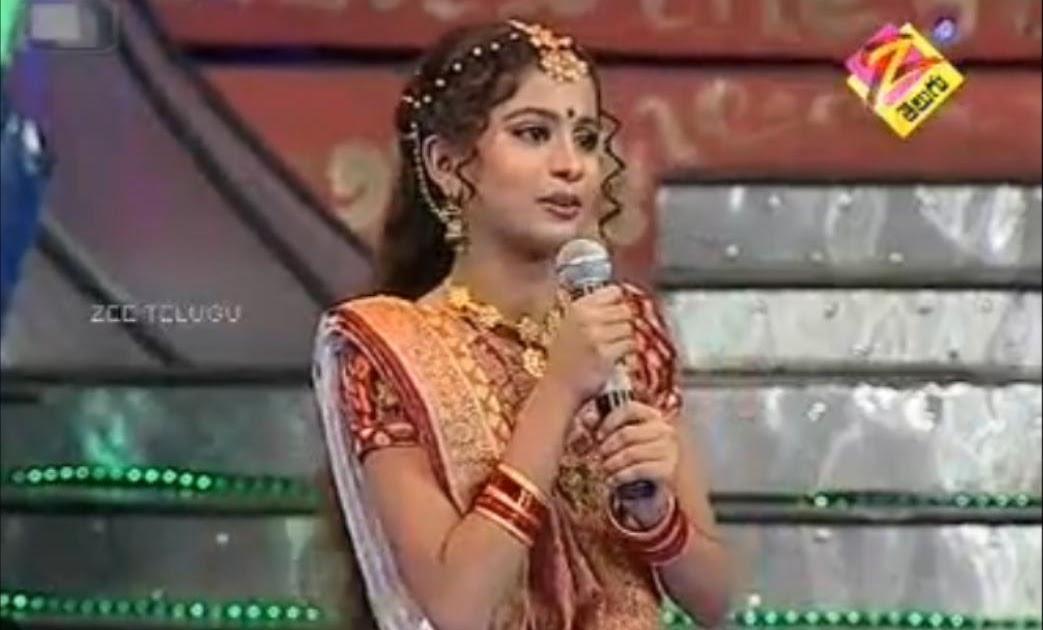 Vasantha Kokila Movie Songs  Kamal Haasan Sridevi