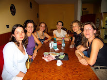 Café Zurich - 19.11.2005