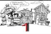 FRAGMENTOS DE ASECHO A LA ILUSION PARTE 1