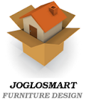 Joglosmart Furniture Design
