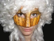 La máscara de Alice Vannoy