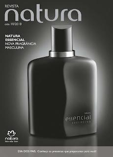 Revista Natura Ciclo 10/2010