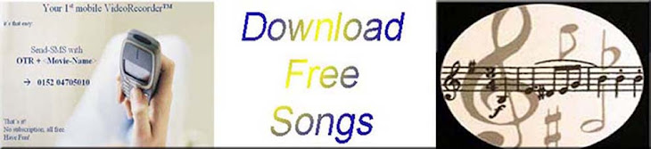 Free Download Songs