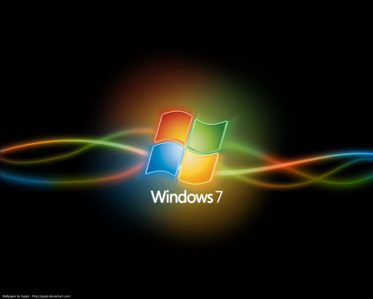 http://4.bp.blogspot.com/_3G4dg-GWVKI/THuCEJgO8sI/AAAAAAAAHTM/qY7wntCLpwE/s1600/Windows7+-+(5.4)+%40+1280x1024.jpg