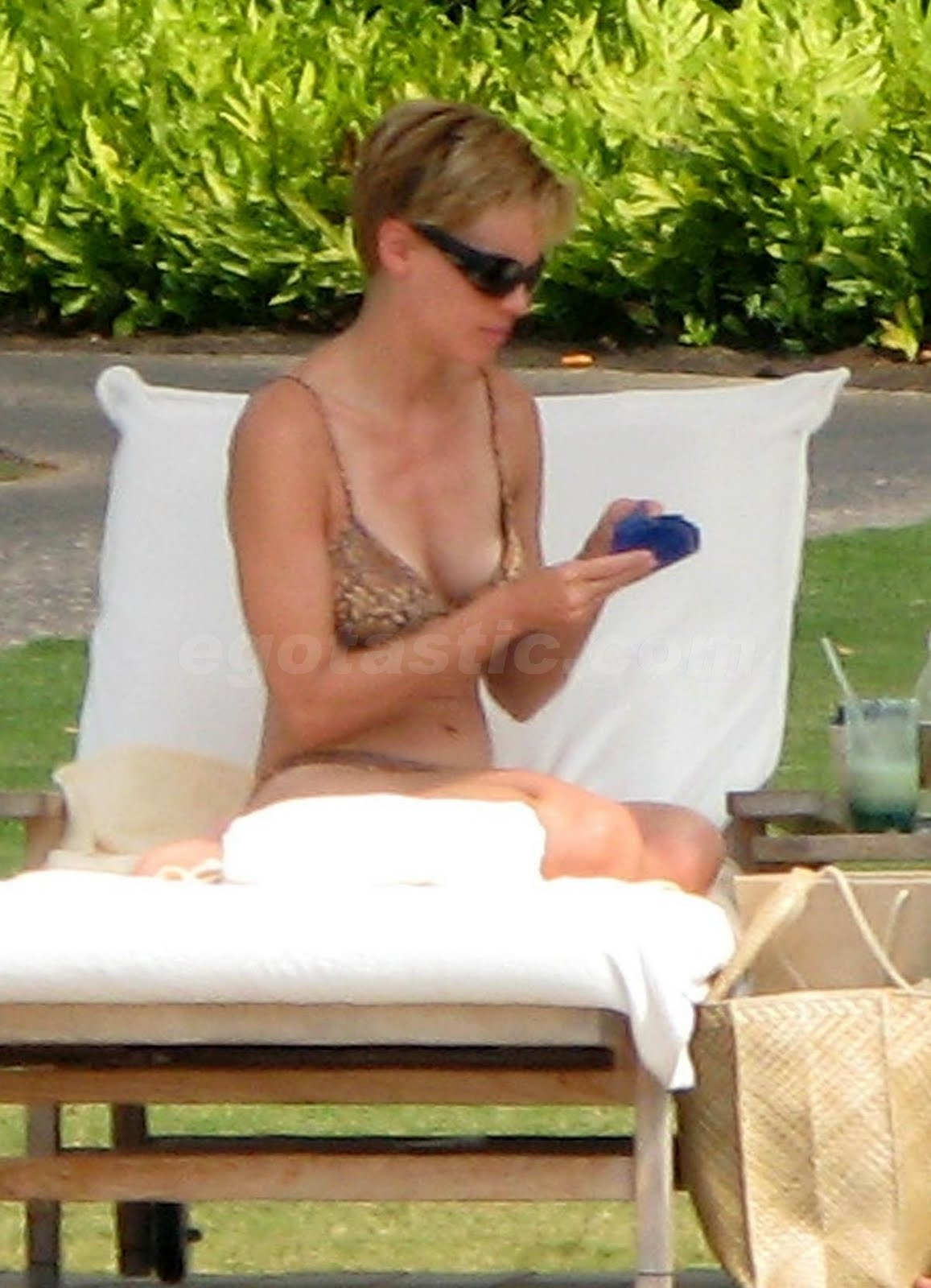 http://4.bp.blogspot.com/_3G4dg-GWVKI/TJNMvKnaxqI/AAAAAAAAH_g/THUtmzcQ_mY/s1600/11133_hilary-swank-bikini-1-04_123_656lo.jpg