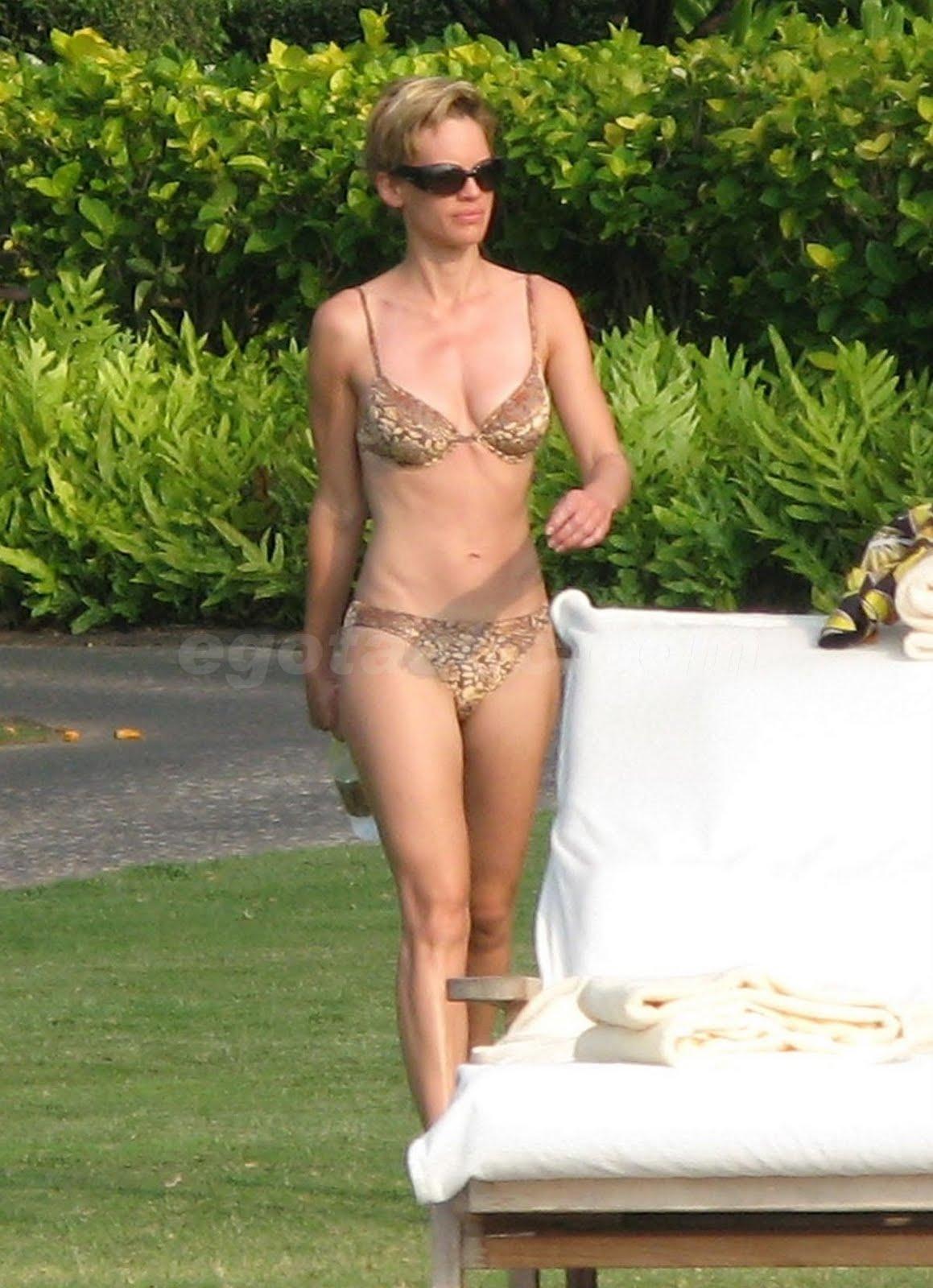 http://4.bp.blogspot.com/_3G4dg-GWVKI/TJNOYBc6juI/AAAAAAAAIAw/T6PkgkMuM8E/s1600/11155_hilary-swank-bikini-1-07_123_479lo.jpg