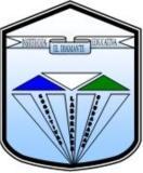 El Diamante - Cali - Colombia