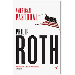 the american pastoral essay Any opinions, findings, conclusions or recommendations expressed in this material are those of the authors and do not necessarily reflect the views of uk essays published: mon, 5 dec 2016 by definition, realism can be thought of as a truthful treatment of material, which is a definition given by a popular american realist, william dean howells.