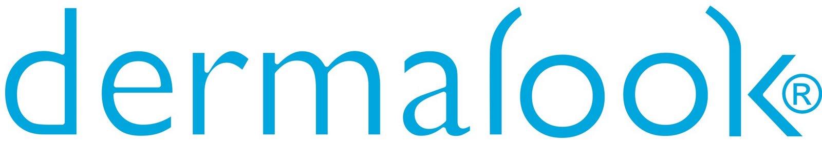 [Logotipo+dermalook.jpg]