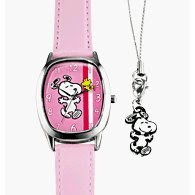 snoopy watch for sale - iOffer: A Place to Buy, Sell & Trade