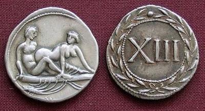 coins-2%5B2%5D.jpg