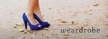 Weardrobe