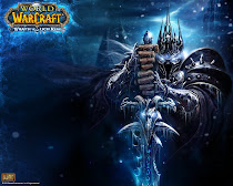 wow warcraft