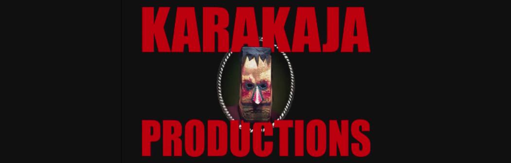 KARAKAJA PRODUCTIONS