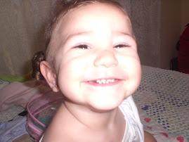 Sorrisos...