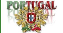 CLIQUE NA IMAGEM  E OUÇA RÁDIOS DE PORTUGAL