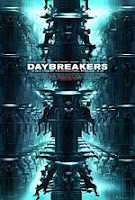 daybreakers - in 2019, the most precious natural resource... is us