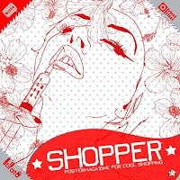 shopper mag