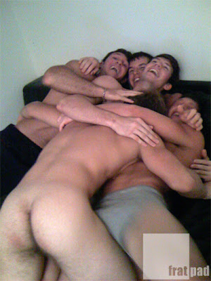 Gay nipple play pics